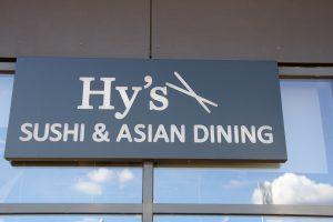 HY's sushi (7)
