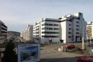 Ensjø-gladengveien-mm-030