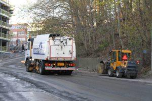 Gate renhold på Ensjø (32)