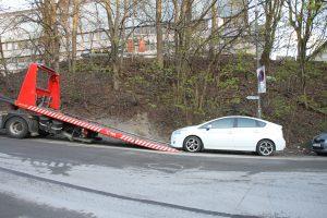 Gate renhold på Ensjø (38)