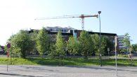 Tirsdag 15.mai ble det offentlig at «Oslo kommune ved Eiendoms- og byfornyelsesetaten starter opp forhandlinger med Vålerenga Kultur- og Idrettspark AS og Stor-Oslo Eiendom AS om utbyggingsavtale for gjennomføring av […]