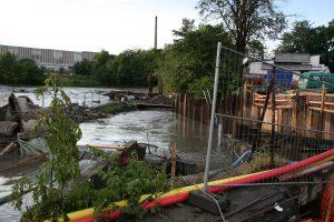 oversvømmelse ensjø 3 juli 09 078