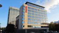 Det er nå i juni sendt inn søknad om rammetillatelse for utvidelse av Scandic Helsfyr hotell. Ensjø aktuell informasjon har tidligere (i 2013) skrevet om reguleringsplanen som gjelder hotellet. Reguleringsplanen […]
