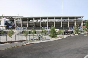 Vålerenga stadion (10)