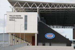 Vålerenga stadion (2)