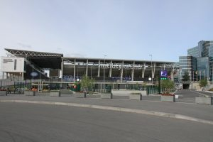 Vålerenga stadion (4)