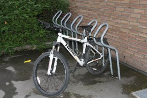 sykkel (4)