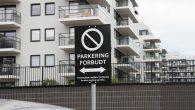 Som Ensjø aktuell Informasjon skrev om i april i år så har det vært litt «uorganisert» parkering i noe som skal være første del av Petersborgaksen. Dette området skal […]