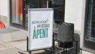 Ringnes har åpnet utsalg i Ensjøveien 18 på Ensjø. Dette er i hovedsak et tilbud til butikker og næringsdrivende i Oslo som kjøper mellomstore mengder av øl og mineralvann til […]