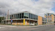 Ensjø aktuell informasjon skrev i juni 2018 at Ferd hadde søkt om tillatelse til å leie ut den gamle bilbutikken (Opel) i Gladengveien 12 som næringslokale i påvente av […]