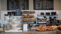 Boulangerie M har lokalisert seg i Tiedemannsbyen på Ensjø. De åpnet i desember 2016 og er et håndverksbakeri som serverer ferske bakervarer, kaffe og lunsj på dagtid og pizza […]