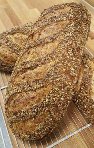 bm brød 1