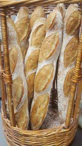 bm brød 3