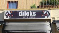 Dileks er en lokal kafé på Ensjø/Jordal med inngang fra Rolf Hofmos gate. Den ligger 100 meter fra Ensjø T-bane stasjon og nærmeste nabo tilKiwibutikken. Dileks er en kafe […]