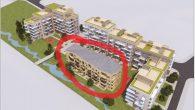 Ensjø Aktuell informasjon har tidligere skrevet om Ferd sine boligplaner på eiendommene Gladengveien 12 til 14. Det har vært oppstartsmøte og dialogmøter. I juni i år sendte man inn […]