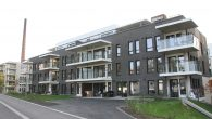 Siden i sommer har det flyttet inn mange nye innbyggere på Ensjø. Dette skjer på grunn av at flere boligprosjekter nå er i ferd med å bli ferdigstilt. Det […]