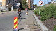 Som den observante leser kanskje har fått med seg så fikk Gladengveien i 2017 toveis sykkelfelt mellom Ensjøveien og Stålverksveien. Nå forlenges ett av disse feltene hele veien opp til […]
