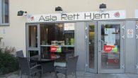 Asia rett hjem er som navnet sier et sted der du kan få sushi og asiatiske retter. Stedet ligger i Gladengveien 15 på Ensjø (krysset Gladengveien/ Stålverksveien) og som siden […]