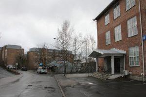 Malerhaugveien-28-014