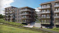Ensjø aktuell informasjon har senest i mai skrevet om at Ferd og Selvaag bolig har fått rammetillatelse til å bygge på felt G i Tiedemannsbyen. Nå er det blitt […]