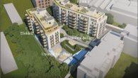 Det har i lang tid pågått et arbeide med å omregulere eiendommen Malerhaugveien 28 fra industri til boliger. Det var i mars 2014 at det for alvor ble fart i […]