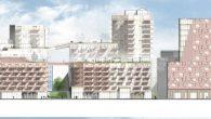 Veidekke Eiendom AS i samarbeid med Oslo Areal ønsker å omregulere Grensesvingen 7-9 og Grenseveien 97 fra kontor og industri til blandet formål med hovedvekt på bolig- og næringsformål. Det […]