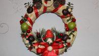 God jul ønskes til alle faste følgere, tilfeldige lesere eller alle andre som finner veien innom denne bloggen! Ensjø Aktuell informasjon ønsker dermed alle en riktig god jul! +40