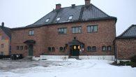 I høst har det vært litt aktivitet rundt Fyrstikkalleen 20 på Ensjø/Helsfyr. Norges takseringsforbund som i januar 2018 slo seg sammen med Nito takst har flyttet fra eiendommen de […]