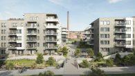 Ensjø aktuell informasjon har tidligere skrevet om boligprosjektet Tiedemannsparken på Ensjø. Det skal bygges til sammen 322 leiligheter fordelt på fire bygninger. Navnet Tiedemannsparken henviser til at dette boligprosjektet […]