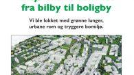 9 sameier og borettslag på det sentrale Ensjø området som representerer nærmere 1000 leiligheter har gått sammen om å lage en brosjyre som skal sendes ut og deles ut […]