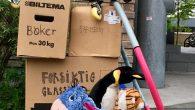Snart skal Hasle skoles musikkorps ha loppemarked, men først må man hente loppene du ikke trenger lengre! De henter lopper hjemme hos deg etter på forhånd inngått avtale. Du […]