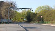 Da er monteringen av de nye bomstasjonene kommet til Ensjø området. Det er i disse dager montert en i Økernveien (mellom Ensjøveien og Hovinveien) det er gjort klart for […]