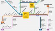 To T-banetunneler er stengt for vedlikehold i perioden 13.–22. april. Det betyr endringer for alle T-banens linjer. Du kommer ikke lengre enn til Grønland T-banestasjon. Tiden er inne for […]
