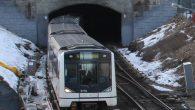 I dag har det vært oppslag i media om at det finnes en hemmelig t-bane tunnel fra Ensjø til Carl Berners plass. Høyre har vært ute i Aftenposten og sagt […]