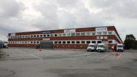 Ensjø Aktuell informasjon har overtid fulgt med på dette med ny barneskole på Ensjø. I desember 2017 hadde jeg en sak om at reguleringssaken om å bygge ny skole på […]