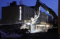 Ensjø tbane påsken 2018 (107).JPG
