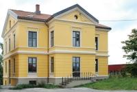 Petersborg - Ensjø - Joh. H. Andresens vei 12 c