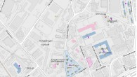 Viste du at det finnes et kulturminnekart over Oslo? Dette kartet viser alle bygninger i Oslo eller på Ensjø, som er vernet eller satt på Gul liste som bevaringsverdige. […]