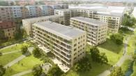Torsdag 5.september kl.1700 var det salgsstart av Ferd/Skanska sine boliger i boligprosjektet Petersborgkvartalet på Ensjø. I løpet av kvelden ble det solgt 6 leiligheter, et salg som tilsvarer 10 prosent. […]