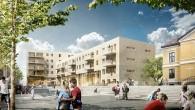 I den kommende uken er det salgsstart av 117 nye leiligheter på Ensjø. Obos legger ut 56 leiligheter for salg i Gladengen Park. Skanska/Ferd legger ut 61 leiligheter i Peterborgkvartalet […]