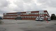 Ensjø aktuell informasjon har en stund kjent til at Oslo kommune har kjøpt Grenseveien 91 og skal benytte denne eiendommen til ny fremtidig barneskole på Ensjø. Det var under åpningen […]