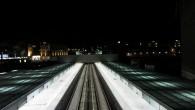 Ensjø T-banestasjon har blitt en fin stasjon og det er den også om kvelden, når alt lyset er slått på! Det nærmer seg offentlig høring om reguleringsplanen på dette […]
