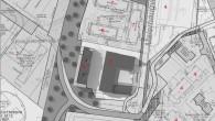 Biblioteksentralen som holder til i Malerhaugveien 20 har nå i slutten av november kommet opp med et forslag om å utvide bygningen på deres eiendom med en ny blokk. I […]