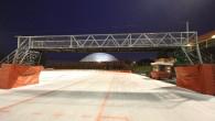 Selv om det pågår store byggearbeider med Vålerenga stadion på Valle Hovin, så er det klart for en ny sesong med kunstis på Valle Hovin stadion. Alle som liker å […]