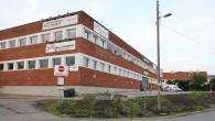 Ensjø aktuell informasjon har tidligere skrevet om at Oslo kommune har kjøpt en tomt til ny fremtidig barneskole på Ensjø. Nå følger media opp saken. Dittoslo.no har lagt ut […]