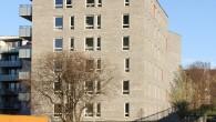 Nå i november flytter nye beboere inn i de første av 115 nye leiligheter på Ensjø. Det er JM sitt boligprosjekt Hovinbekken i Grenseveien med adresse Hovinveien […]