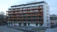 Den private barnehagen Gladengveien barnehage åpner sine dører den 01.08.2014. Den er plassert i bygget som huser 44 leiligheter tilknyttet Obos og heter Stålverksparken borettslag. Den private barnehagen ligger i […]