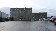 Administrasjonsbygget på Tidemanns tobakksfabrikk ble oppført i perioden 1968-1972. Det ble revet i mai 2011 og nå er boligprosjektet Tiedemannsbyen/Hagekvartalet oppført på området. Kort om historien. Grunnlaget for JL […]