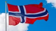 Gratulerer med nasjonaldagen! Gratulerer med 200-årsdagen til Grunnloven! Gratulerer med å bo i et demokrati, i fred og i det landet FN igjen og igjen kårer til verdens beste land […]