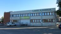 Rema eiendom øst har i 2013 kjøpt eiendommen Hovinveien 43A. Eiendommen som i dag benyttes til næring/industri formål, skal endres til å bli kontor og Rema 1000 butikk. Eiendommen ligger […]